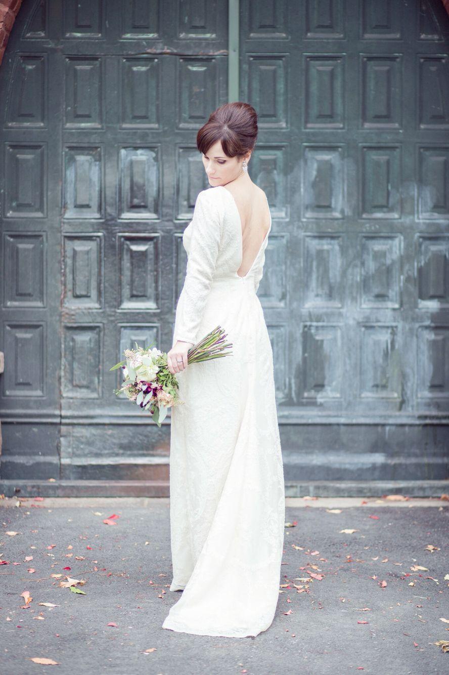 Alia bastamam wedding dress  Pin by Klara Bensgård Hilling on Bröllopsinspiration  Pinterest