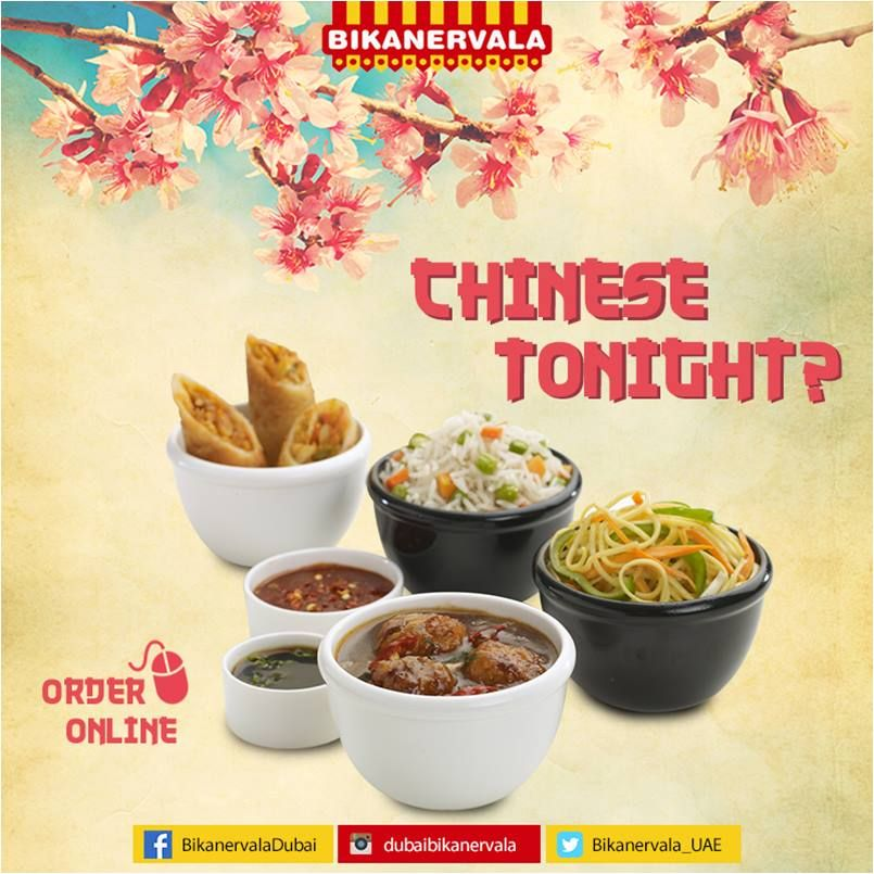 How About Ordering A Delicious Chinese Platter For Dinner Chinese Noodles Manchurians Food Springroll Food Spring Rolls Delicious