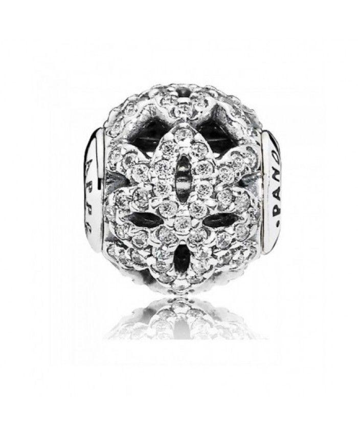 df5f7892f Pandora Essence Appreciation Charm | pandora essence charms ...