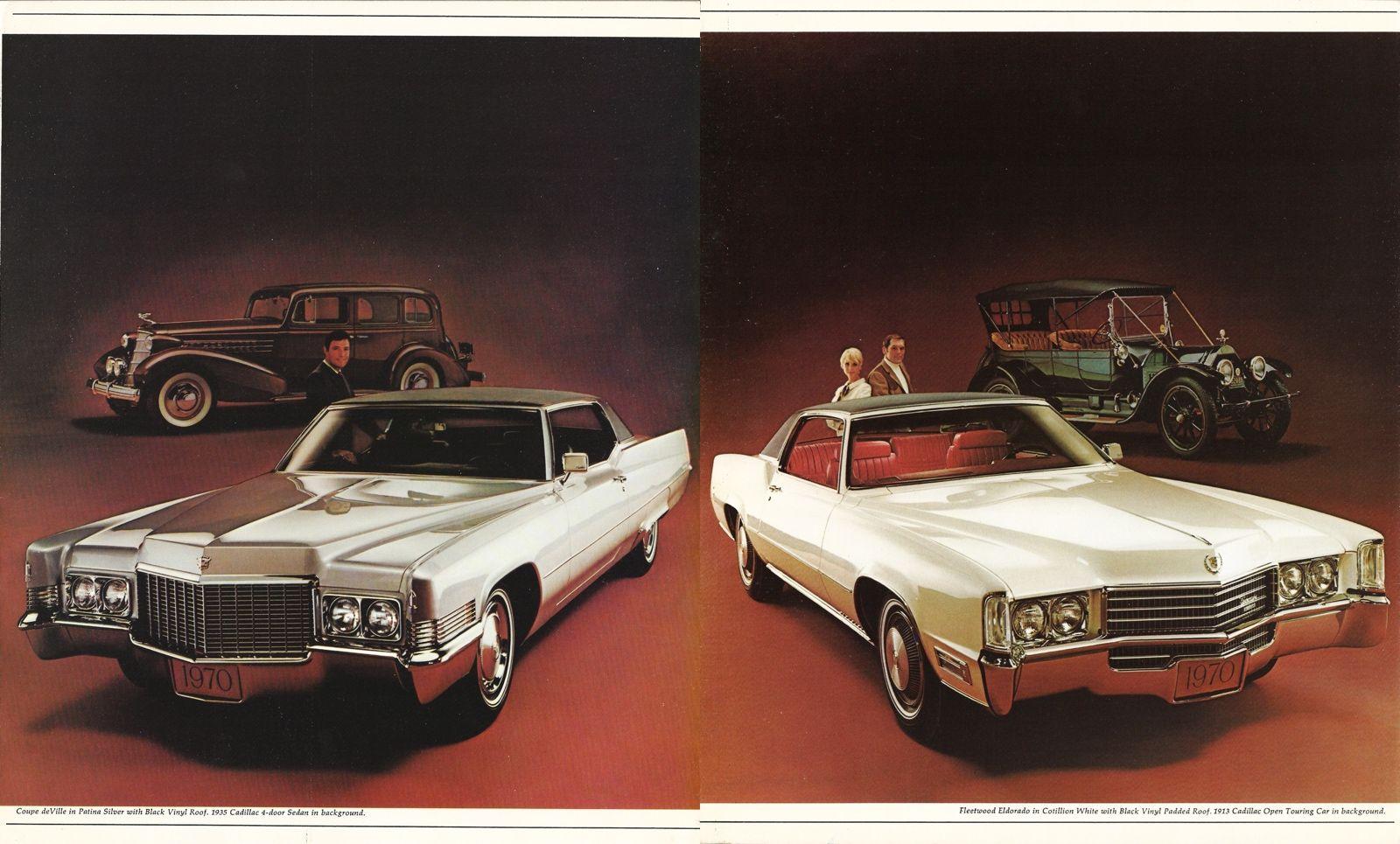 Pin On Cadillac S