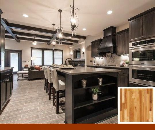 Hardwood Flooring Quotes Online Flooring And Woodtile Wood
