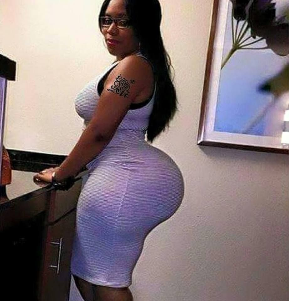 Sugar Mummy Hookup Sites In Uganda