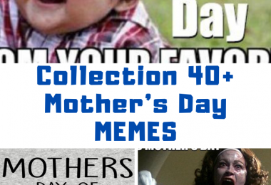 Collection 40 Mother S Day Memes 2020 Guide For Moms Internet Quotes Homeschool Memes Memes