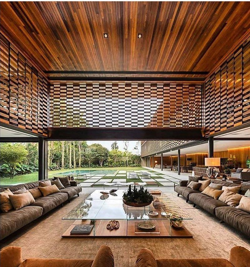 Gorgeous space by Jacobsec Arquitectura #beautiful #home #interior #design#inspiration #decor #love #cocinas #interiorstyle #home#interiordesign_hk #deco #interior4all #interiordesign #interiordecorating #interiordesignideas #homedecor #house #interiordetails #deco#architecture #homedecor #love #space
