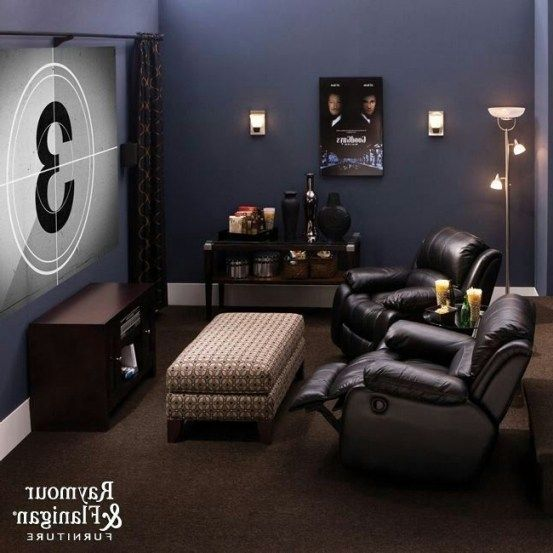 Best Home Décor Ideas From Kovi An Anthology: Top 10 Design Ideas For Small Man Rooms Top 10 Design