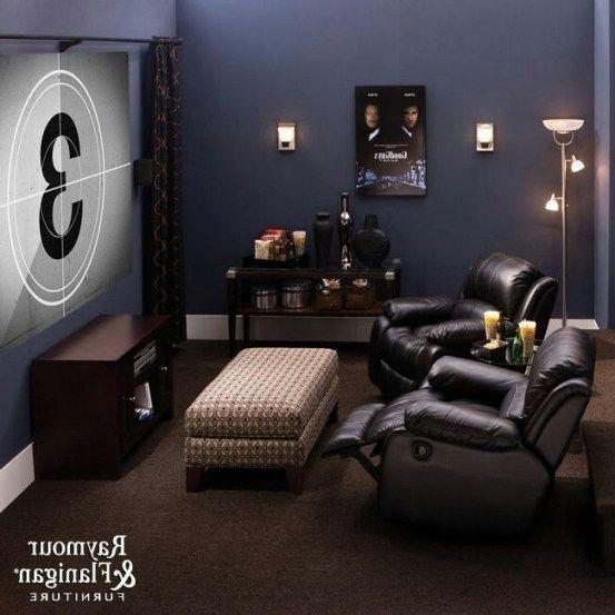 Incredible Baseball Man Cave Ideas Ny Yankees Room Yankee Room