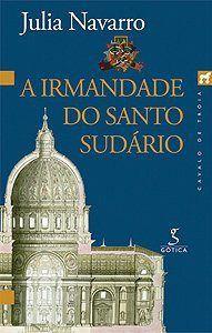 Pt edition the brotherhood of the holy shroud julia navarro pt edition the brotherhood of the holy shroud julia navarro rating 3 fandeluxe Epub