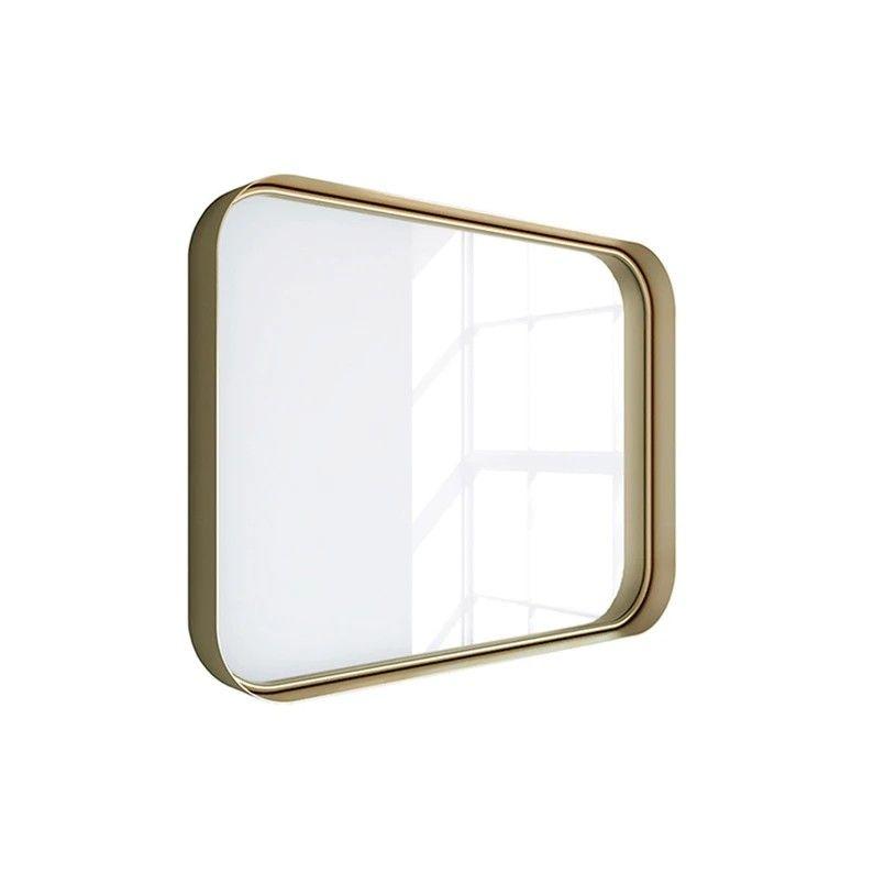 Leroy Merlin En 2020 Miroir Lumineux Miroir Rectangulaire
