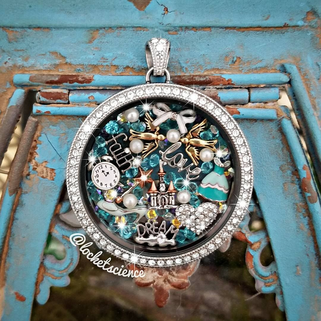 Pin by Aline Grigorian, Origami Owl Family of Brands ... - photo#31