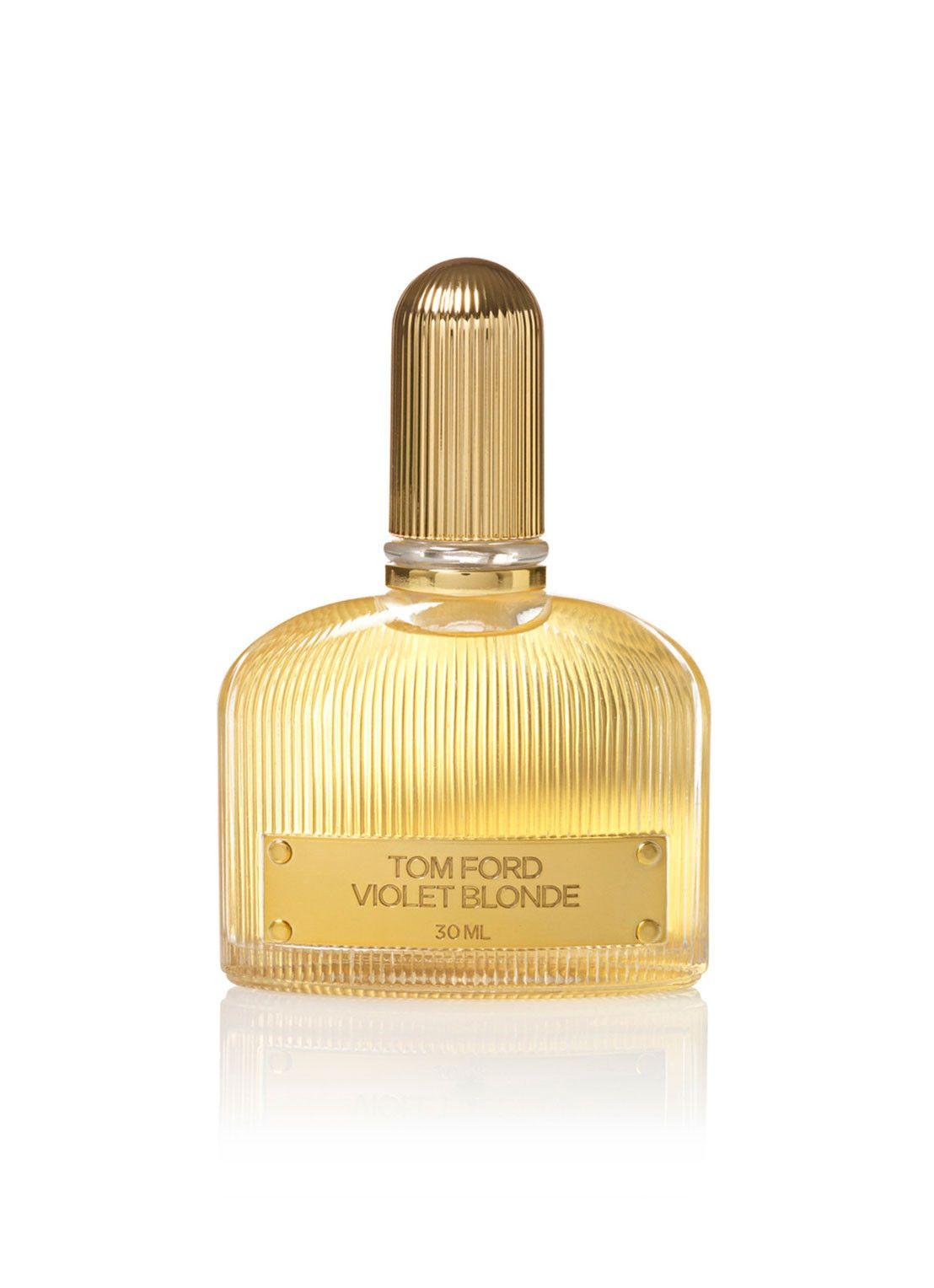 Tom Ford Violet Blonde Eau de Parfum • de Bijenkorf
