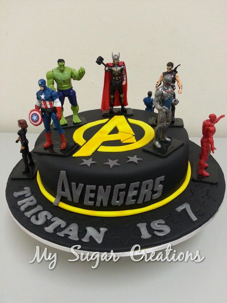 Related Image Aiden S 5th Birthday In 2019 Avengers