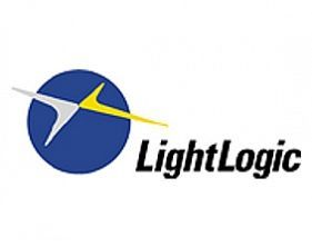 Lightlogic Acq By Intel Investment Companies Investment