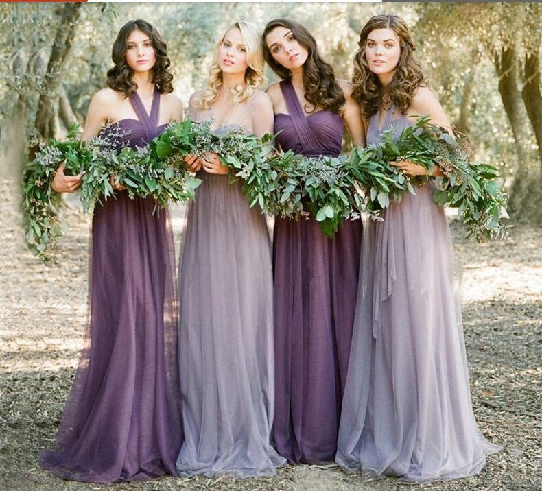 Champagne Vintage Sparkle Sequins Beaded Top Long Prom Dresses 2018 ...