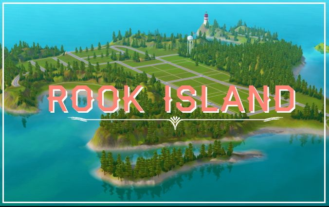 Let's Take A Tour Through Far Cry 3's Rook Islands In 35 ...  |Rook Island Real Life