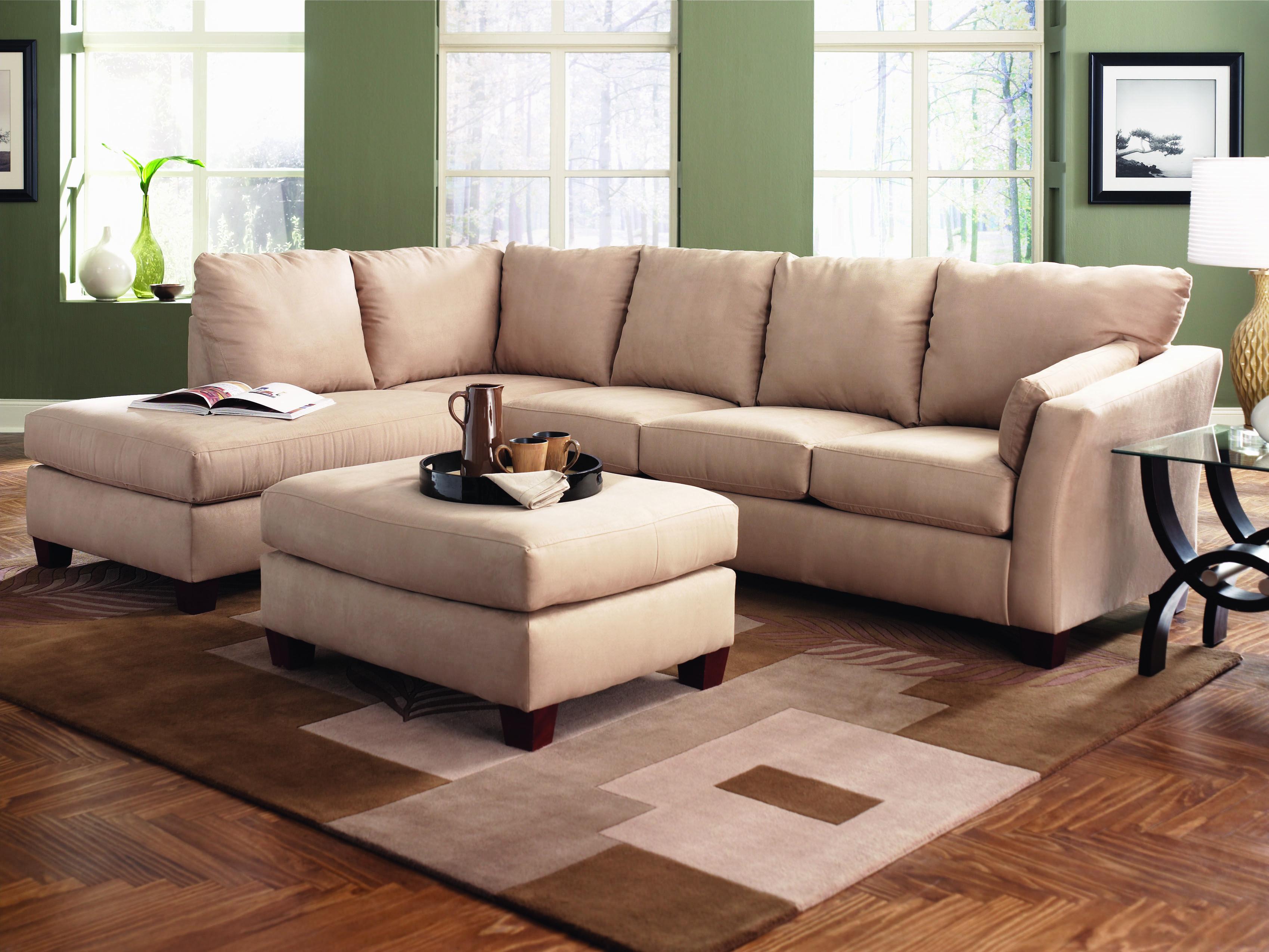 Living bachman furniture toby bachman furniture