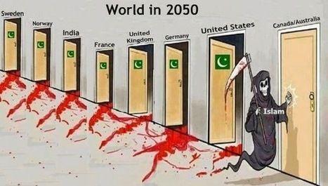 illuminati ve islam ile ilgili görsel sonucu