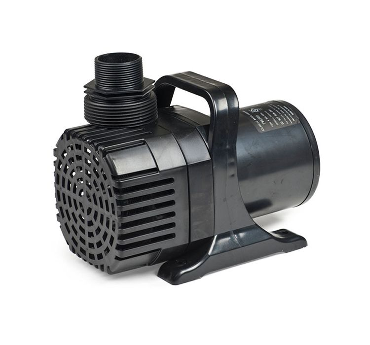 TidalWave TW-Series Pumps - TW6000 by Atlantic Water Gardens'