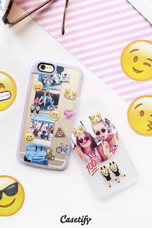Casetify Diy Phone Case Iphone Cases Diy Phone