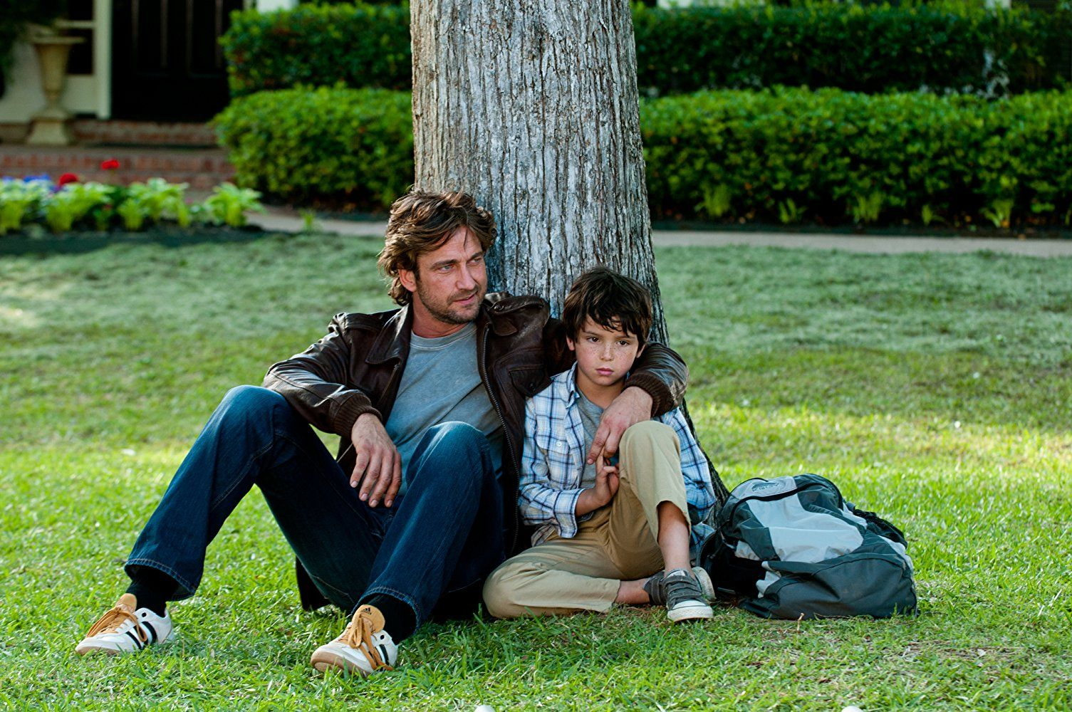 Playing for Keeps Gerard butler movies, Gerard butler