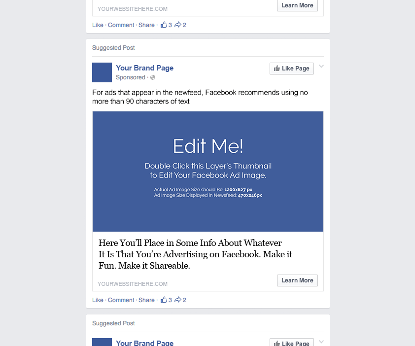 How To Make A Post Shareable On Facebook Facebook Privacy Settings Make Facebook Facebook