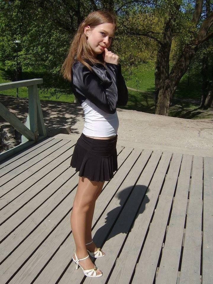 free-young-teens-in-pantyhose-photos-videos-beta