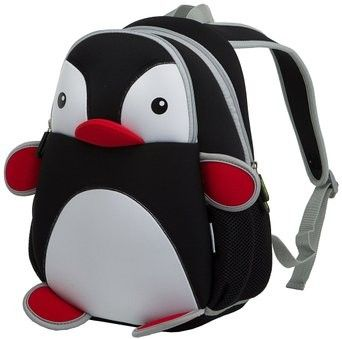 Kids Backpack, icci [Cute] Kids Backpacks Girls Boys Backpacks ...