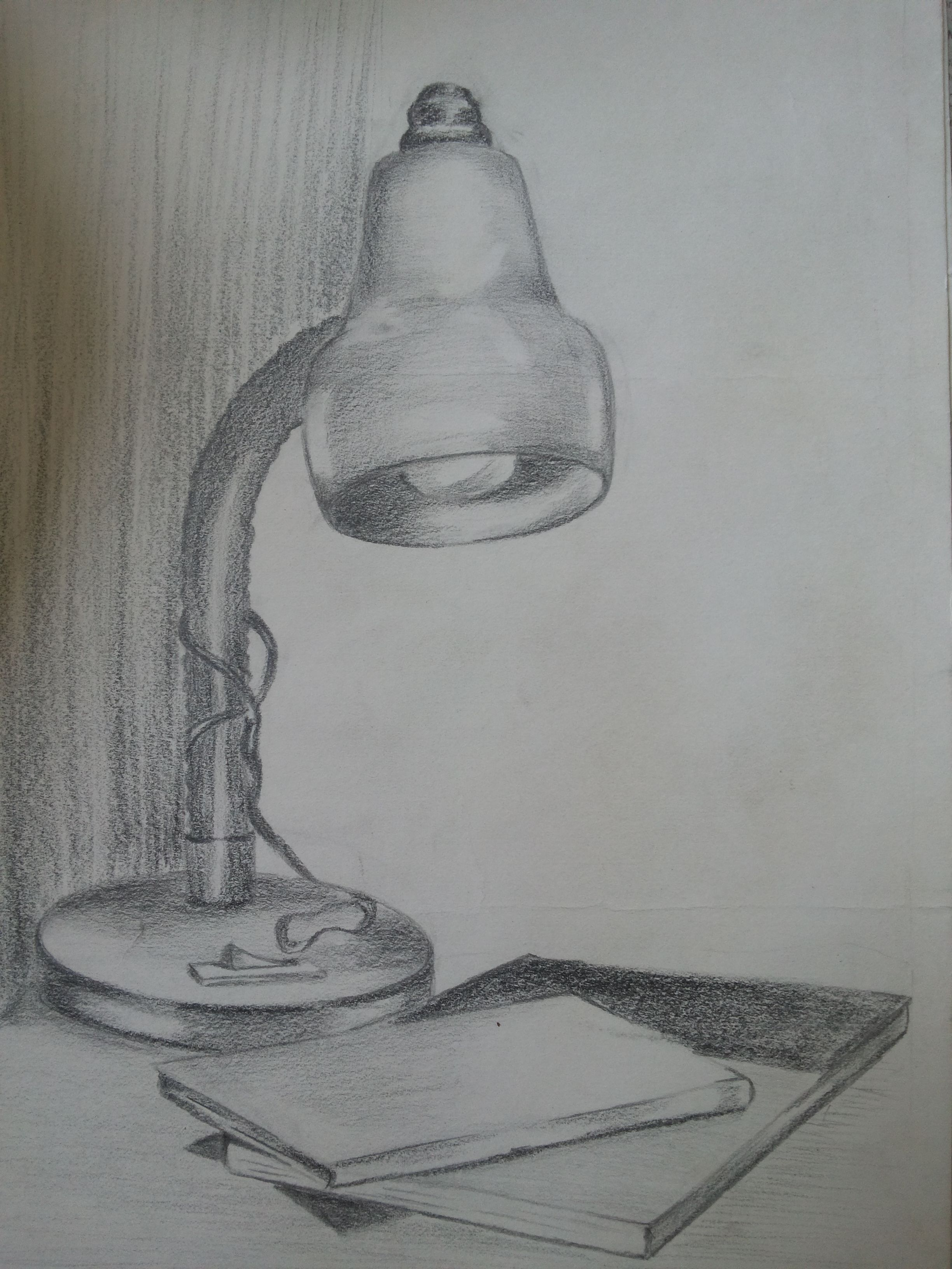 Live Sketch, Charcoal shading | Pencil art drawings ...