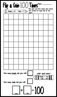 math worksheet : 1000 images about 100 days of prep on pinterest  100 days of  : 100 Days Of School Math Worksheets