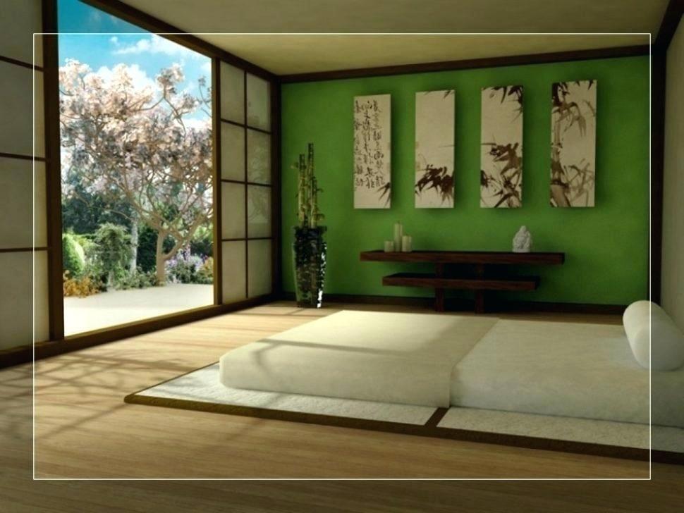Meditation Room Furniture Ideas Zen Meditation Room Meditation