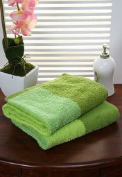 Perfect Jabong Home Style Jabong Home Style Home Furnishing   Buy Indian Home Decor,  Home Decor