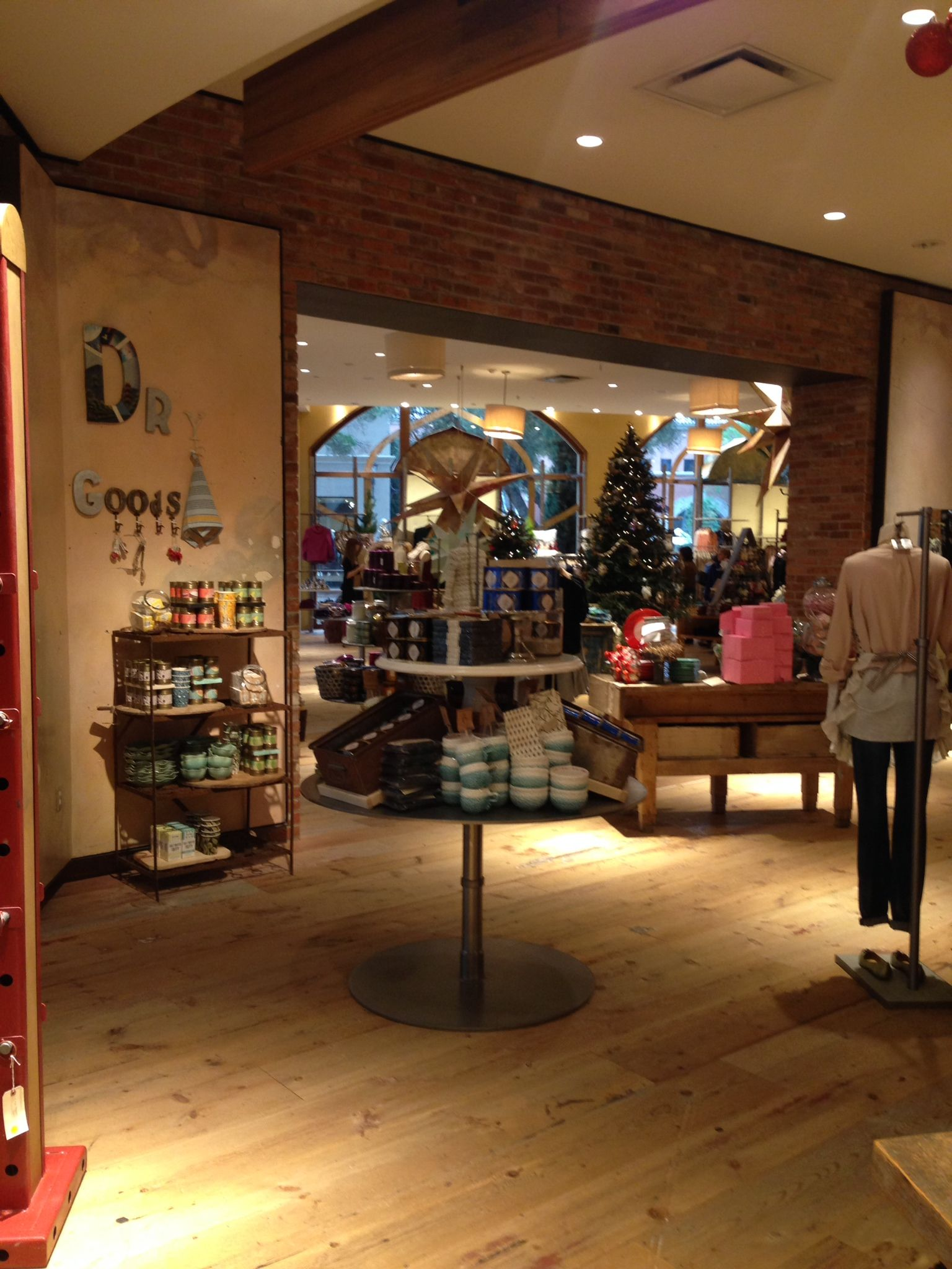 Anthropologie-love this store (With images)   Liquor ...