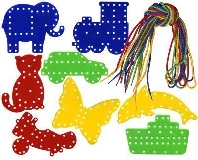 шнуровки для детей своими руками шаблоны: 23 тыс изображений ...