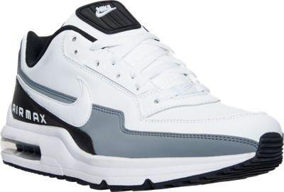 Homens Nike Air Max 3 LTD 3 Max Running sapatos Running sapatos Air max and  a0b212 1cb6be30f0