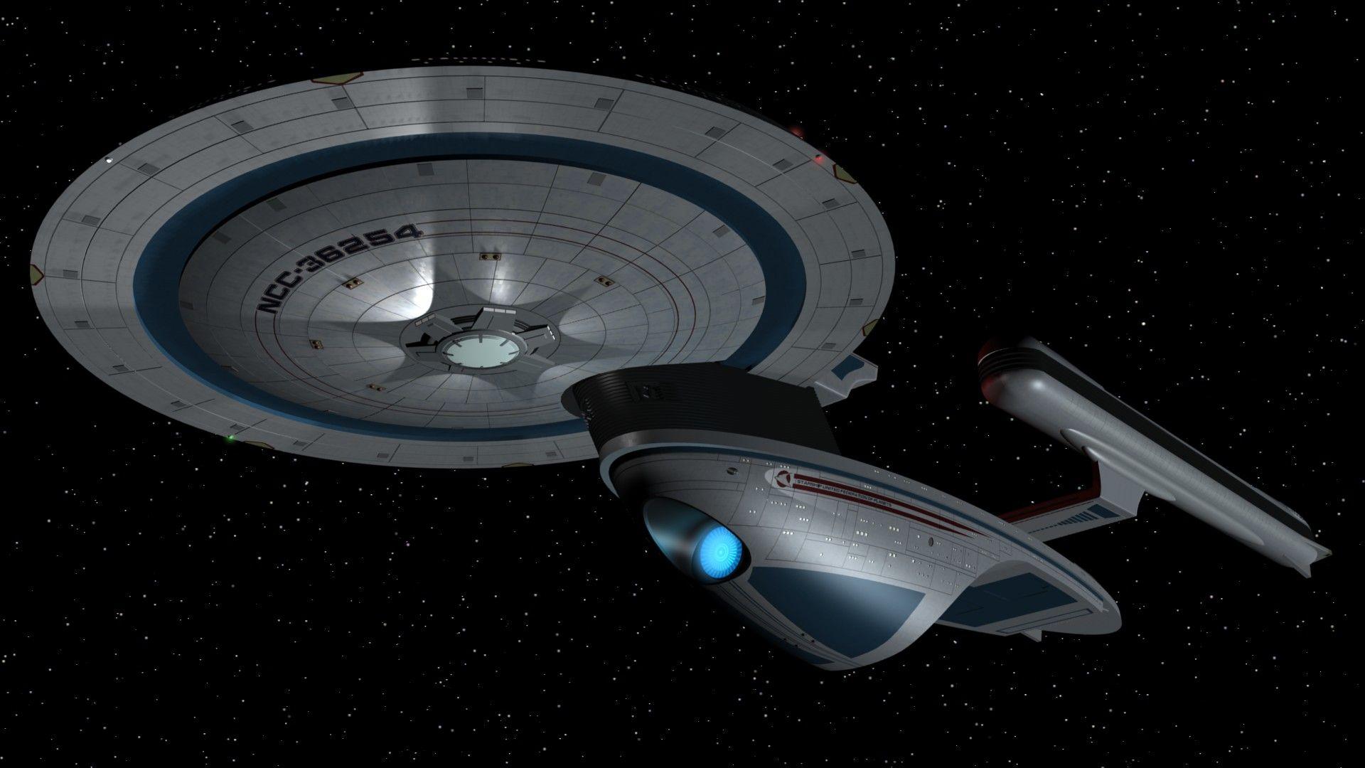 pin federation starfleet class - photo #18