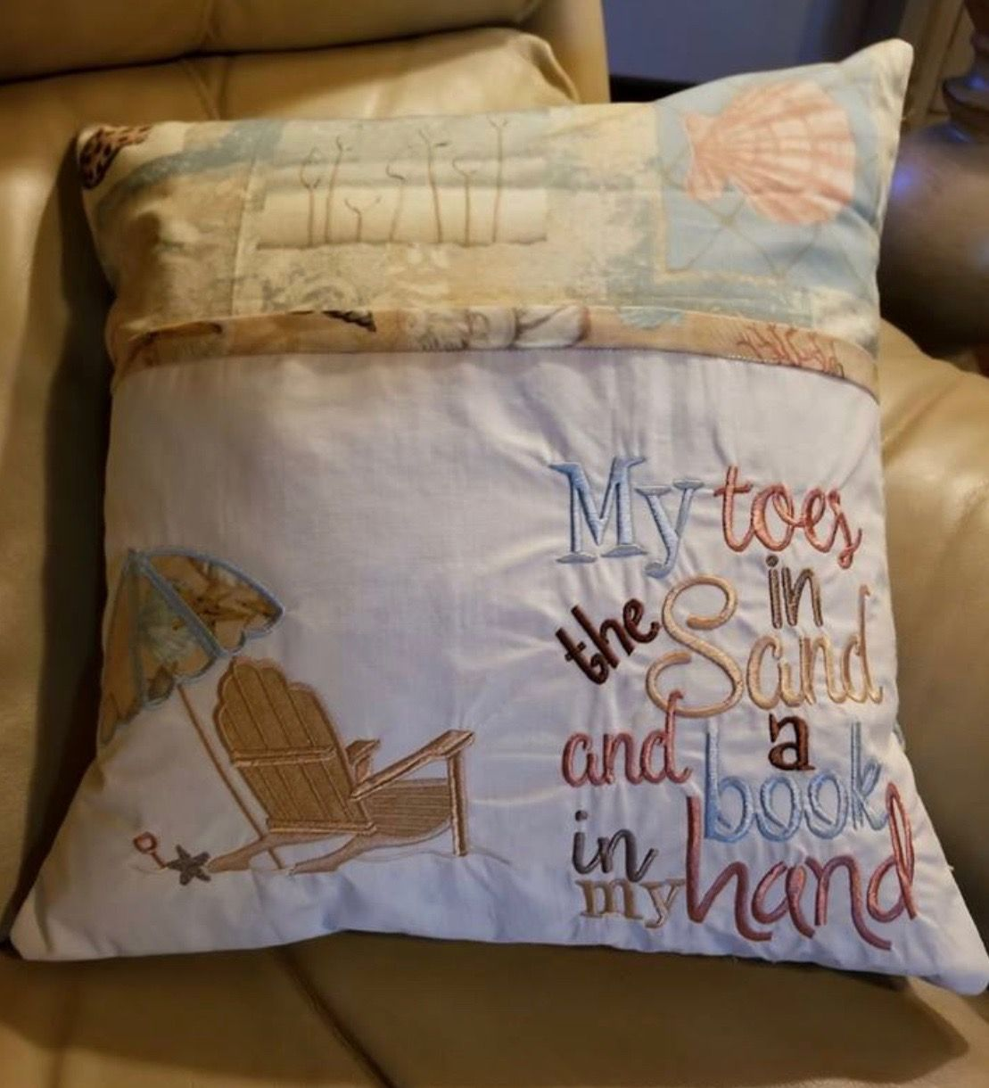 Pin by Lynnsey McBee on Book Pillows Book pillow