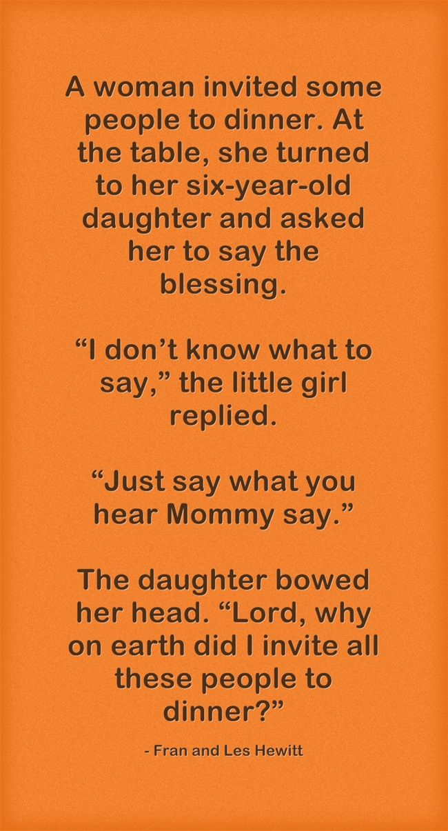 Share with all age groups | Jokes I think are cute or ...