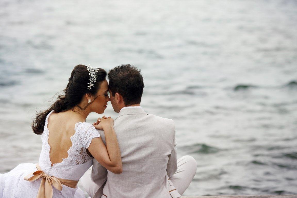 Casamento Real Léuryca e Thiago.