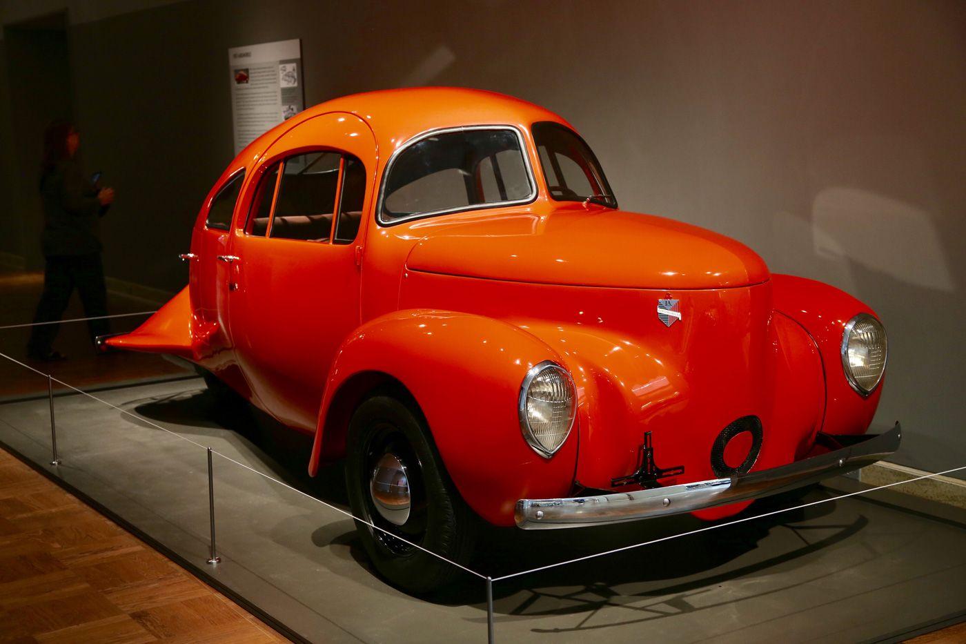 airomobile american classics pinterest classic cars art
