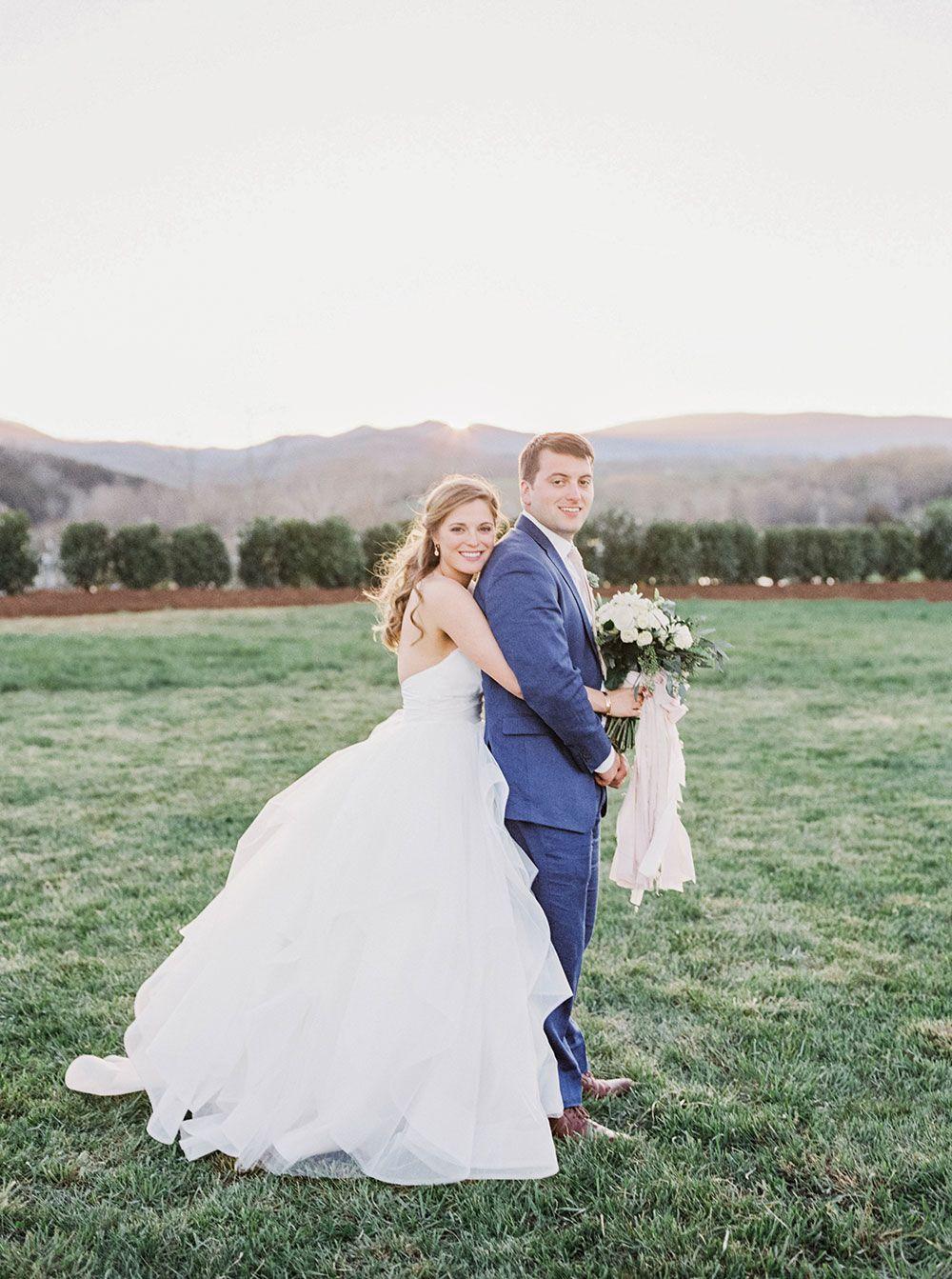 Grey likes weddings wedding fashion u inspiration best wedding