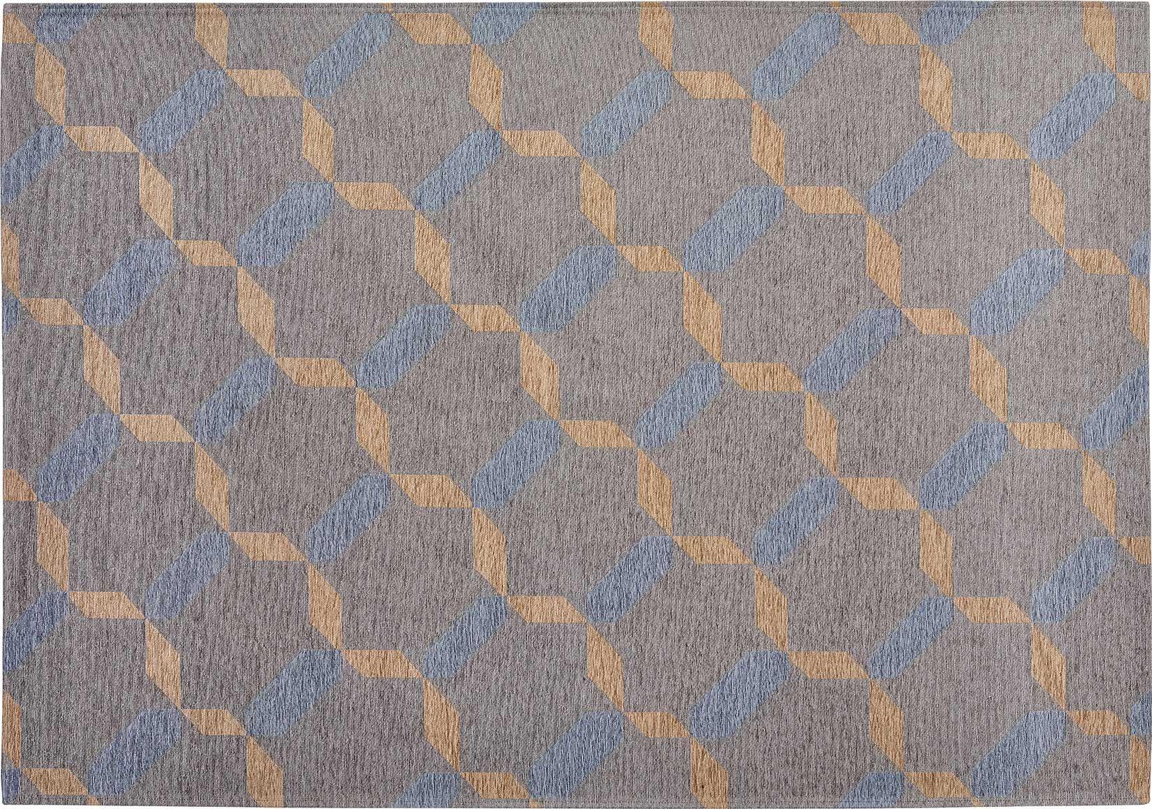 Deco tappeto contemporaneo Tappeti contemporanei