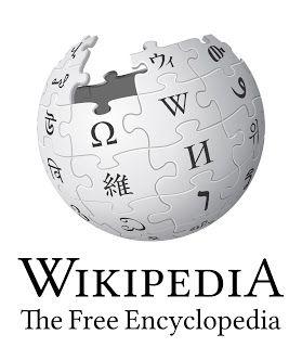 FranMagacine: Wikipedia cumple 15 años con 38 millones de artícu...