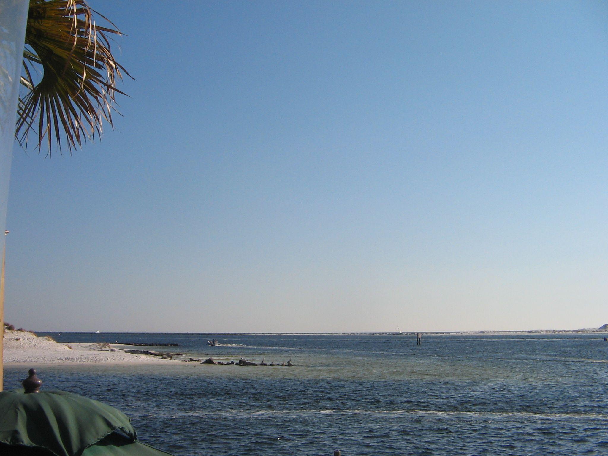 Beautiful Beach! #Destin #Florida #beach #honeymoon