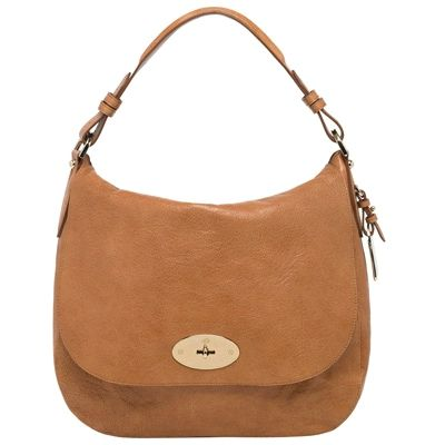 Mulberry Hobo Postman s Lock Brown Bag dokuz limited offer,no taxes and  free shipping. af580ccc96