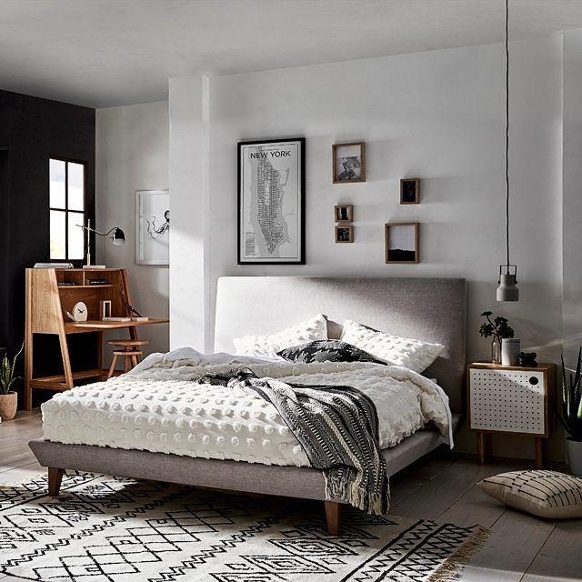 13 Schlafzimmer gestaltung