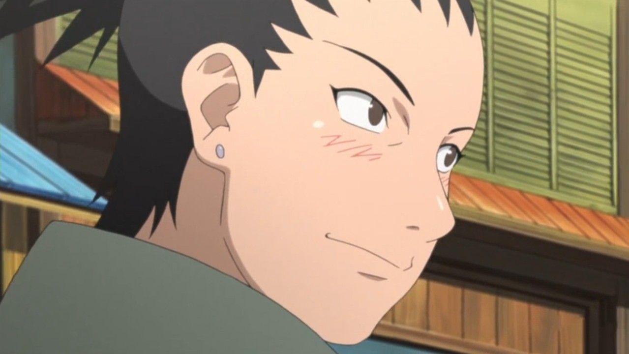 Shikamaru Nara Naruto Shippuden Anime Naruto Tenevye Kartinki Naruto Uragannye Hroniki