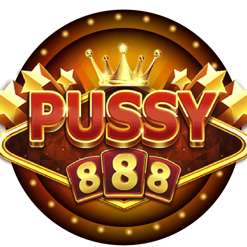Pin on Pussy888