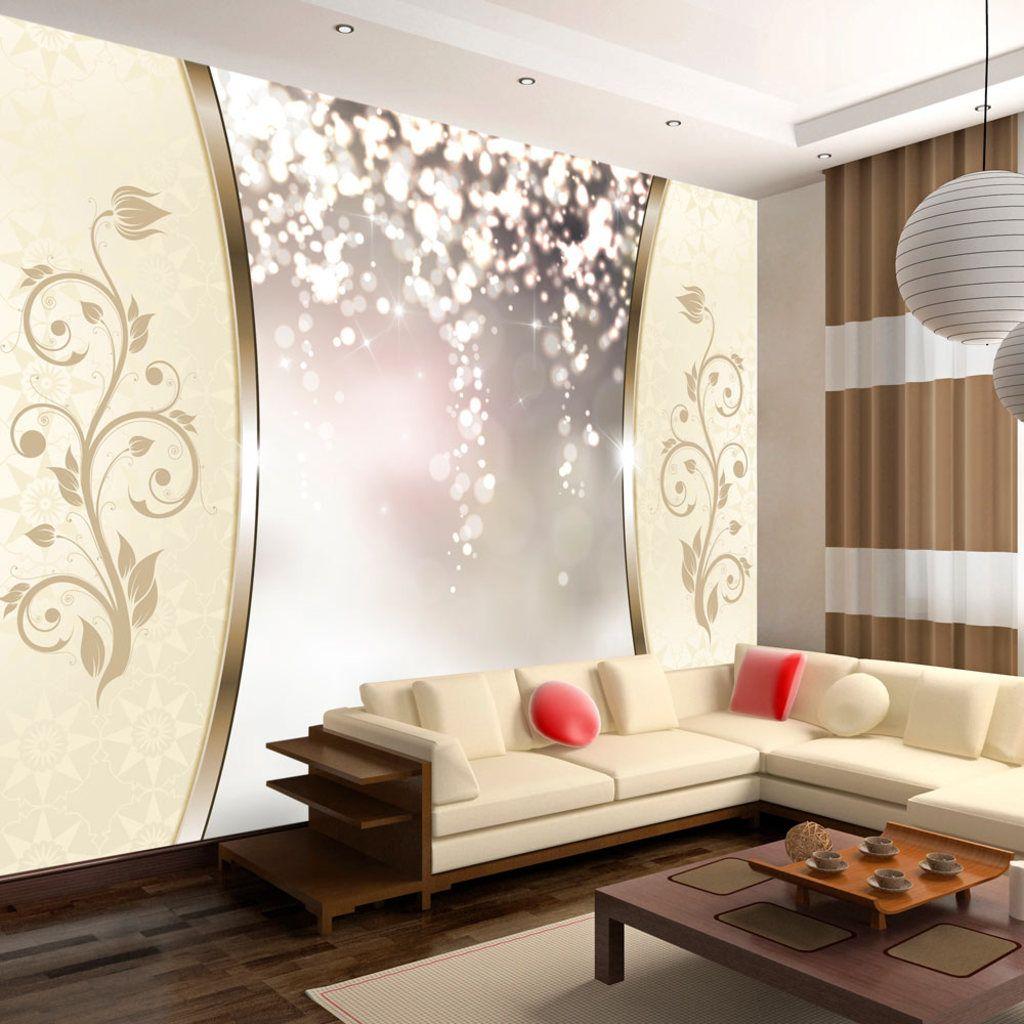 Fototapete Wohnzimmer Modern: Vlies Tapete ! Top ! Fototapete ! Wandbilder XXL ! 350x256