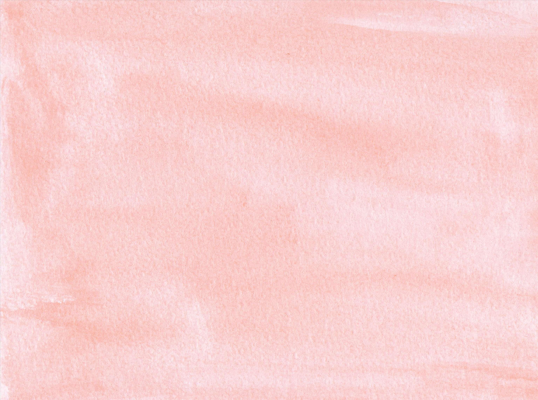 Pink Aquarel Background Photobook Fotobook