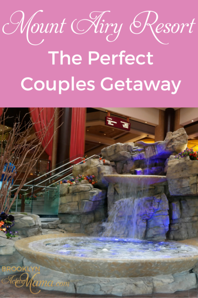 Mount Airy Resort The Perfect Couples Getaway Brooklyn Active Mama Couple Getaway Weekend Getaways For Couples Romantic Couple Getaways
