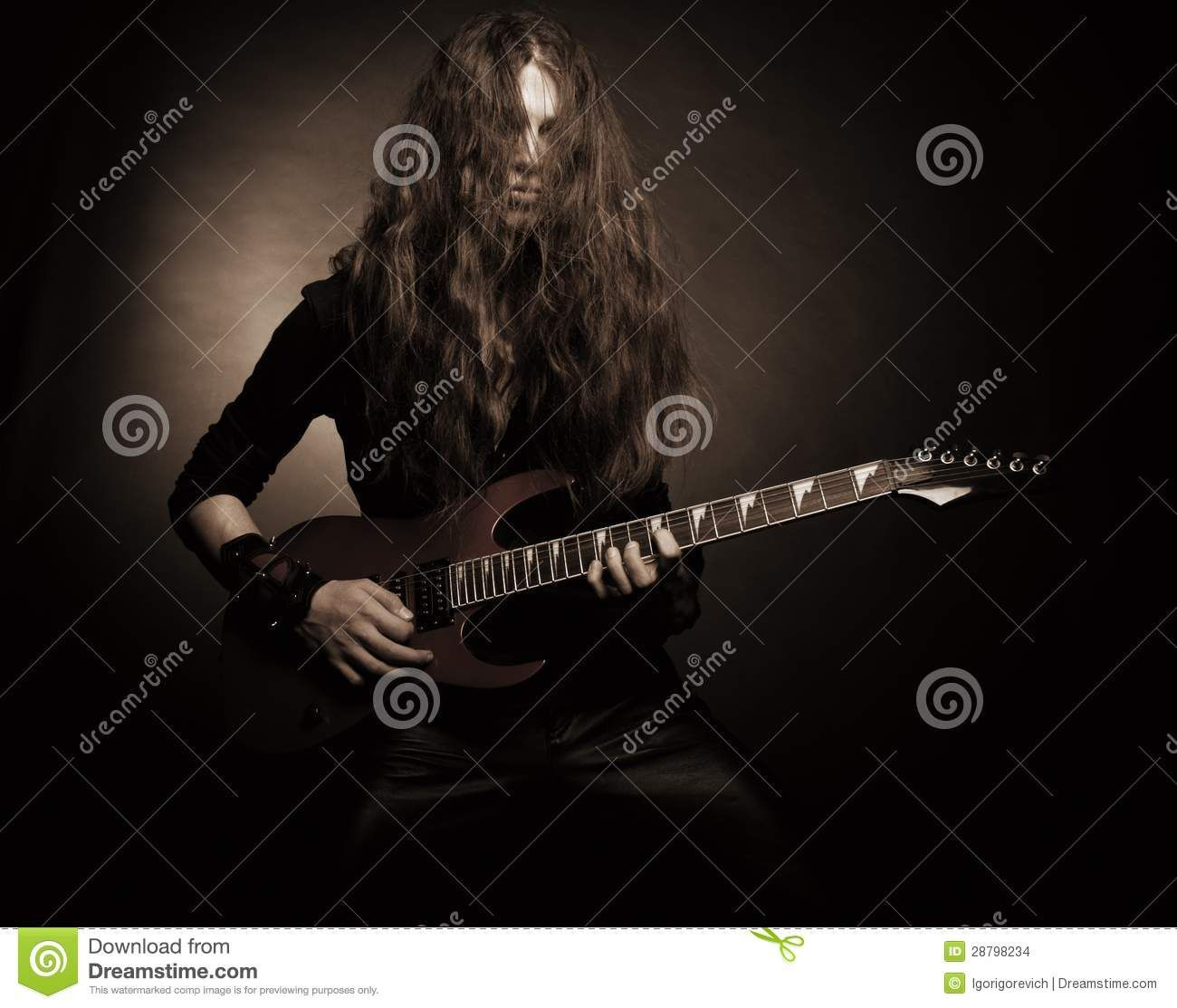 guitarist pictures - Google Search